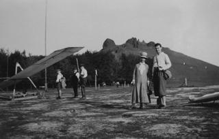 194616_auf dem Segelflugplatz