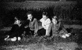 191842_Familienausflug
