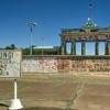 Nr. 195875_Brandenburger Tor