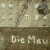 Nr. 191981_Berliner Mauer