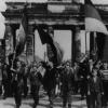 Nr. 194553_Demonstration