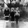 Nr. 191775_Kostümierte Kinder