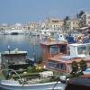 Nr. 196171_Aegina