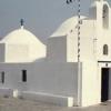 Nr. 196165_Kirche