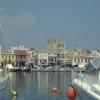 Nr. 196173_Aegina