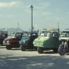 Nr. 196175_Transportfahrzeuge