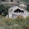 Nr. 196172_Aegina
