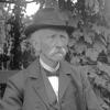 Nr. 193825_Portraitaufnahme