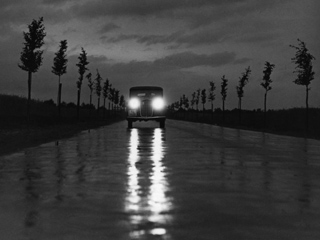 auto_auf_landstrae_1938-191924