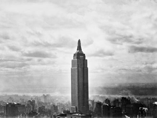 empire-state-building_190543