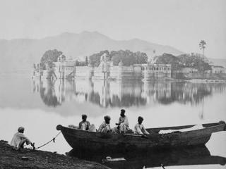 palast-von-udaipur_190554