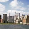 Nr. 196282_Skyline von Downtown Manhattan