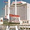 Nr. 196270_Hotel International