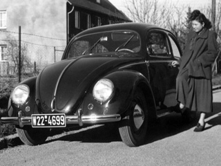 Nr. 191621_VW Käfer I