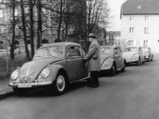 Nr. 191801_VW Käfer V