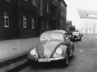 Nr. 191763_VW Käfer VI