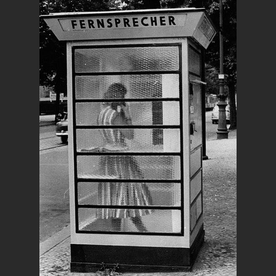 TelefonzelleCharl Kopie_230_679_bs_0000000000028207_4_rahmen