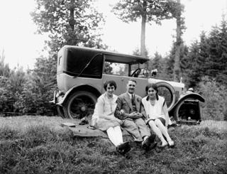192622_Picknick im Grünen