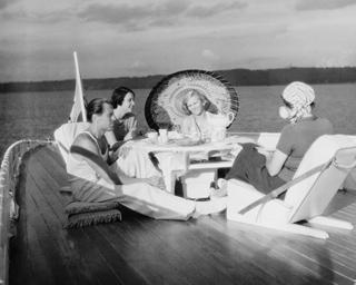 192352_Boot auf dem Ammersee