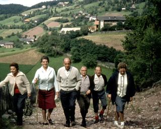 196055_Wandergruppe