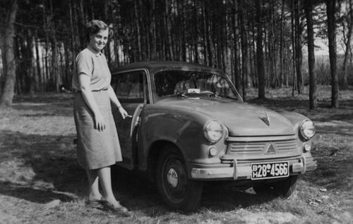 195841