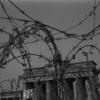 Nr. 195883_Brandenburger Tor