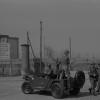 Nr. 195884_Berliner Mauer
