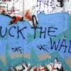 Nr. 196072_Graffiti