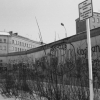 Nr. 195742_Berliner Mauer