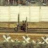 Nr. 195874_Berliner Mauer