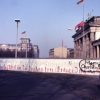 Nr. 193977_Brandenburger Tor