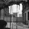 Nr. 195744__Berliner Mauer