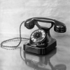 zugeschn_telefonapparat_1937-15464