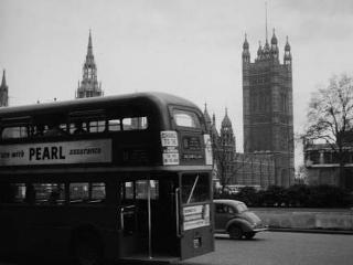 bus_190286