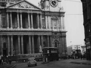 strase-in-london_190387