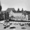 Nr. 190504_Hauptmarkt in Nürnberg