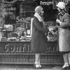 Nr. 192848_Tante-Emma-Laden