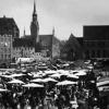 Nr. 190571_Viktualienmarkt