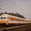 Nr.: 191706_City-Bahn-Wendezug, 1985