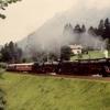 Nr.: 191716_Zwei Dampfloks, 1987