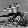 zugeschn_eislaufen_bei_den_olympischen_winterspielen_in_cortina_1956-191940