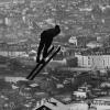 zugeschn_skispringen_bei_den_winterspielen_in_innsbruck_1964-191942