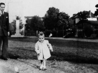 Nr. 191111_Spaziergang