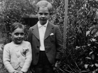 Nr. 190951_Zwei Jungen