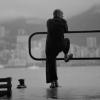 Bild 2: Hongkong von hwh089