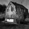 Nr. 191357_Wohnhaus