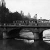 Nr. 190495_Tram