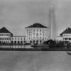 Nr. 191346_Nymphenburg