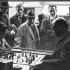 Nr. 190525_Schachspieler