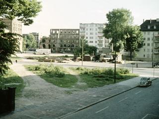 Nr. 191426_Maximilianstraße